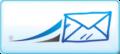 Email Morprop Advisors
