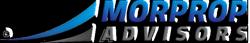 Morprop Advisors Logo